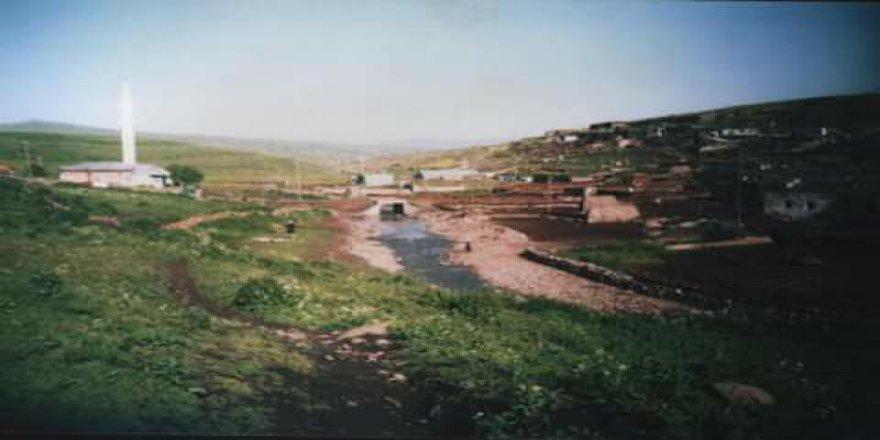Ardahan Samanbeyli Köyü Resimleri