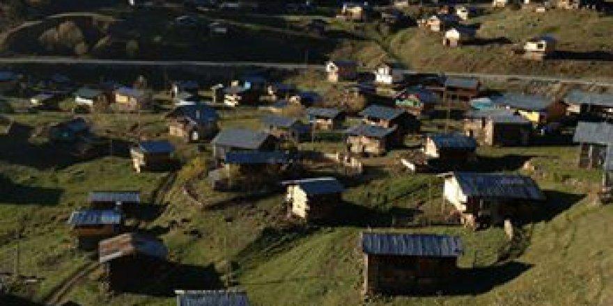 Ardahan Sarıyamaç Köyü Resimleri