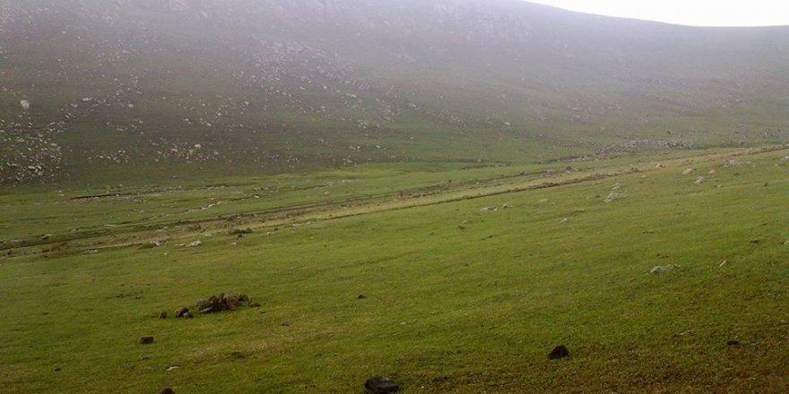Ardahan Tunçoluk Köyü Resimleri