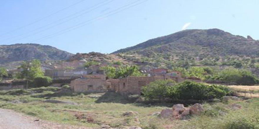 Dargeçit Ulaş Köyü Resimleri