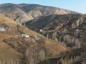 Adıyaman Sincik Sakız Köyü Resimleri