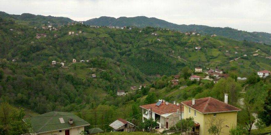 Pazar Yücehisar Köyü Resimleri