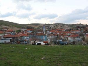 Afyon Dinar Afşar Köyü Resimleri
