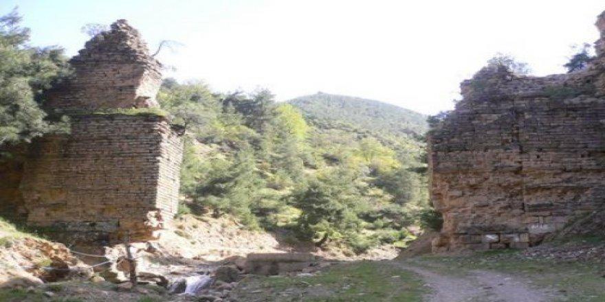 Alaşehir Evrenli Körü Resimleri