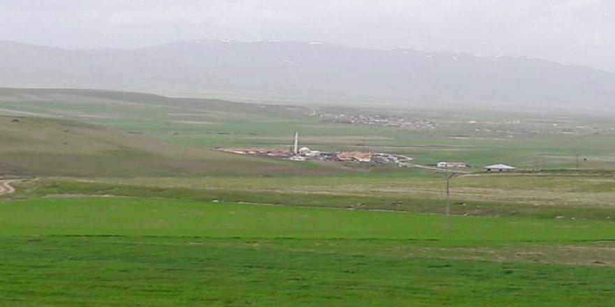 Aziziye Tebrizcik Köyü Resimleri