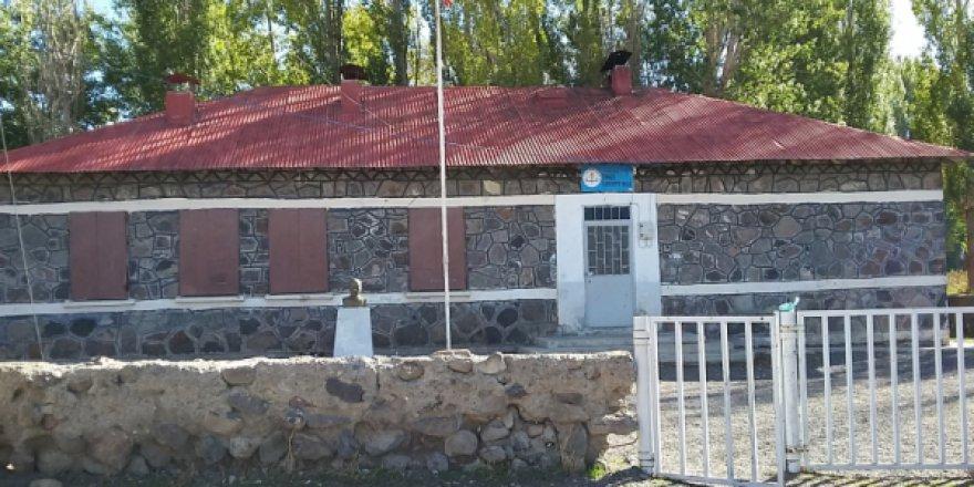 Aziziye Tınazlı Köyü Resimleri