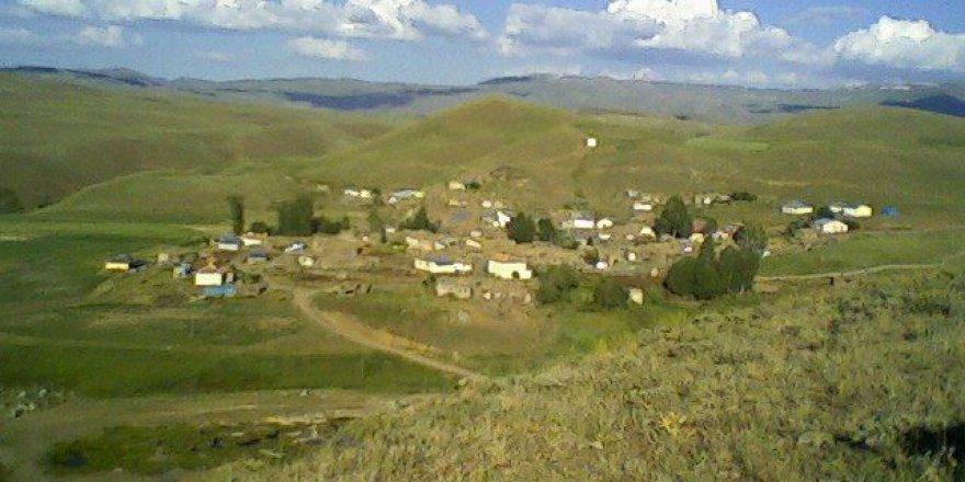 Çat Bozyazı Köyü Resimleri