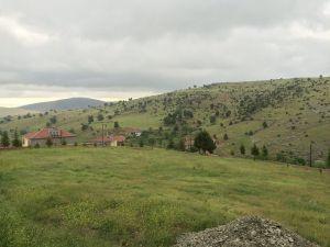 Afyon Emirdağ Türkmen Köyü Resimleri