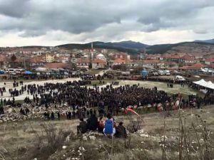 Afyon Hocalar Çalca Köyü Resimleri