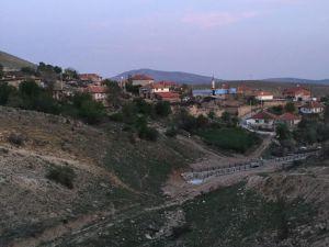 Afyon Hocalar Kozluca Köyü Resimleri