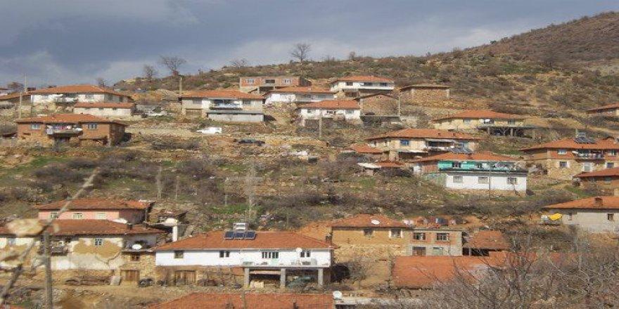 Demirci Sevinçler Köyü Resimleri