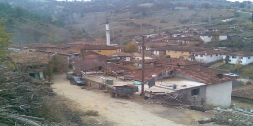 Demirci Yiğitler Köyü Resimleri