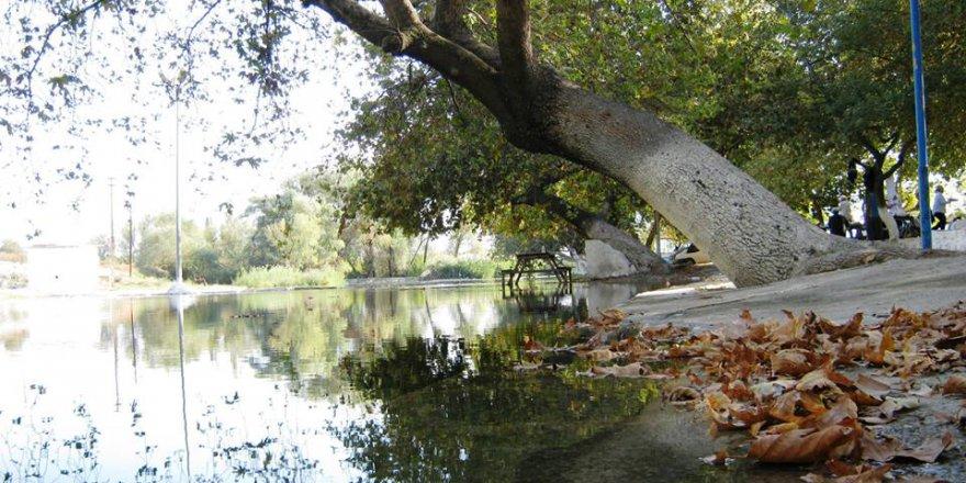 Gölmarmara Beyler Köyü Resimleri
