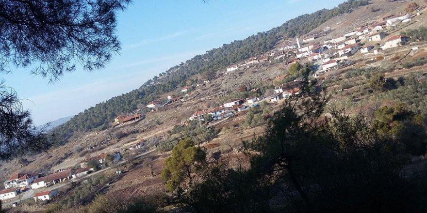 Gölmarmara Çömlekkçi Köyü Resimleri