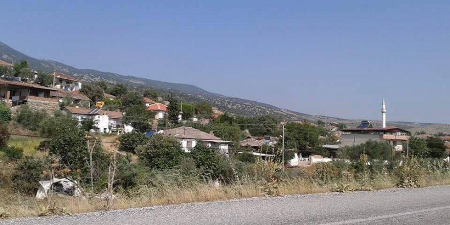 Gölmarmara Hacıveliler Köyü Resimleri