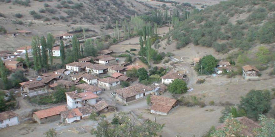 Ağrı Merkez Konuktepe Köyü Resimleri
