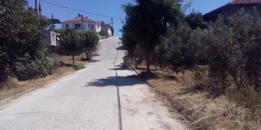 Köprübaşı Karaelmacık Köyü Resimleri