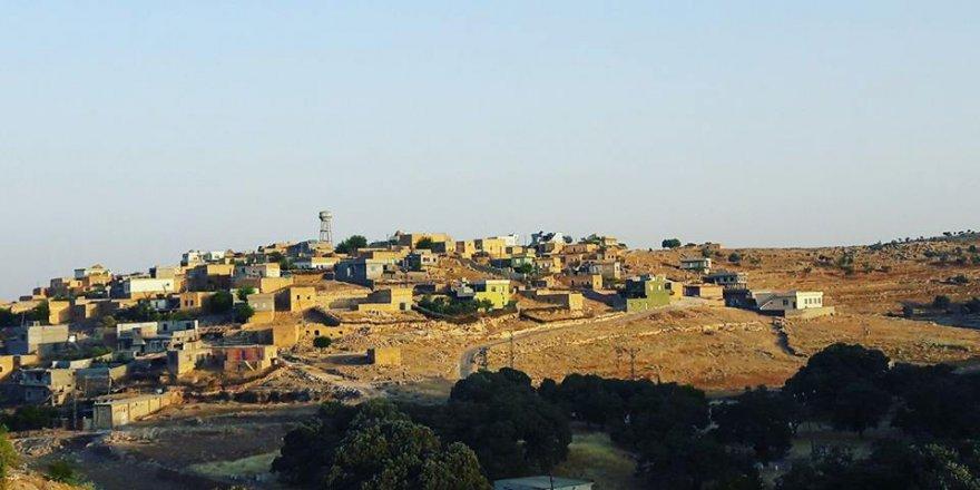 Nusaybin Küçükkardeş Köyü Resimleri