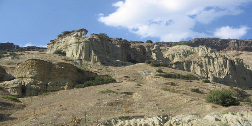Kula Şehitlioğlu Köyü Resimleri