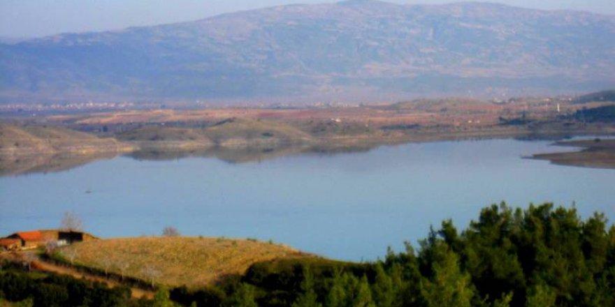 Sarıgöl Afşar Köyü Resimleri