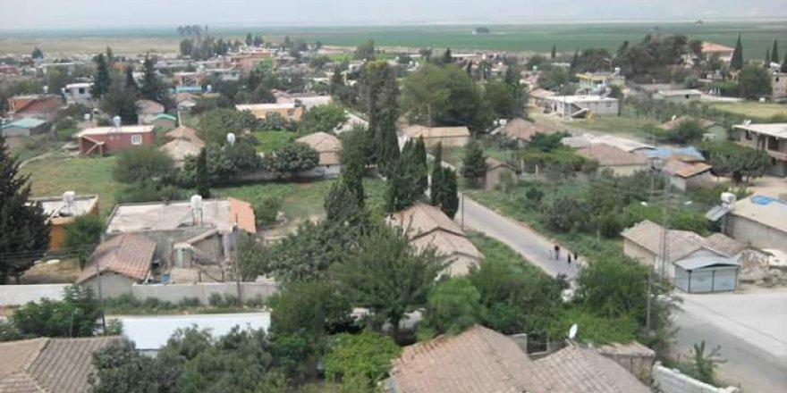 Gerede Aktaş Köyü Resimleri