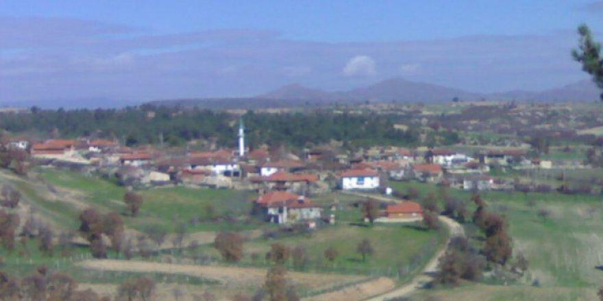 Selendi Zıramananlar Köyü Resimleri