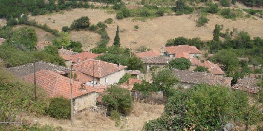 Soma Adilköy Köyü Resimleri