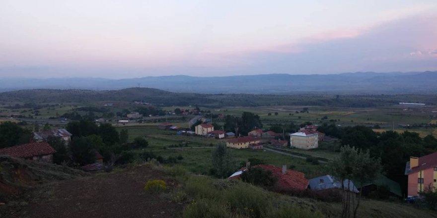 Gerede Güneydemirciler Köyü Resimleri