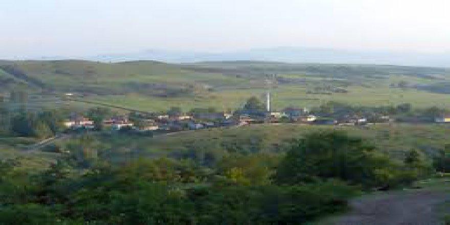 Görede Ibrıcak Köyü Resimleri