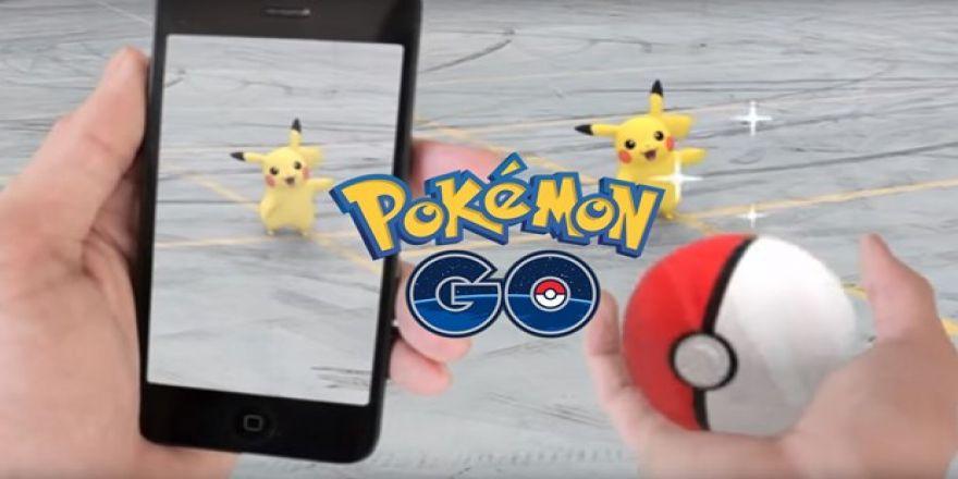 5 Adımda Nasıl Daha İyi Bir Pokemon GO Oyuncusu Olursunuz?