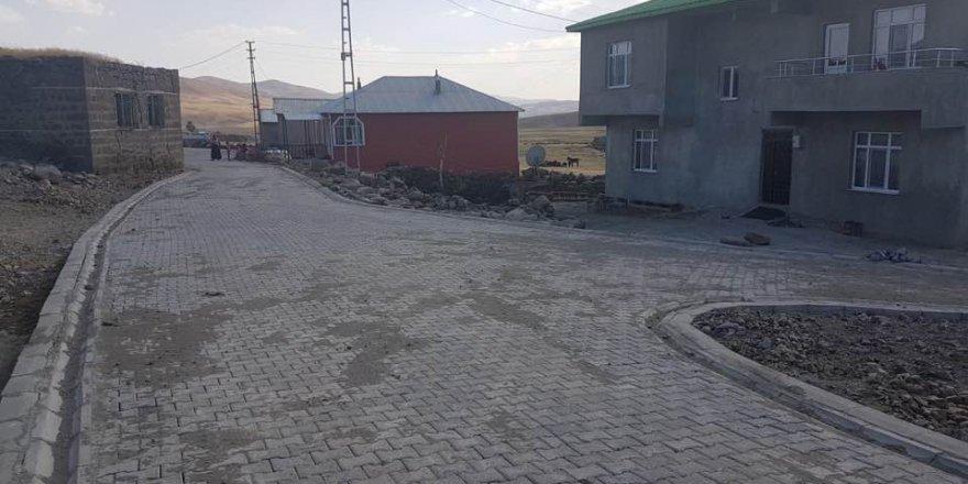 Tekman Dalsöğüt Köyü Resimleri