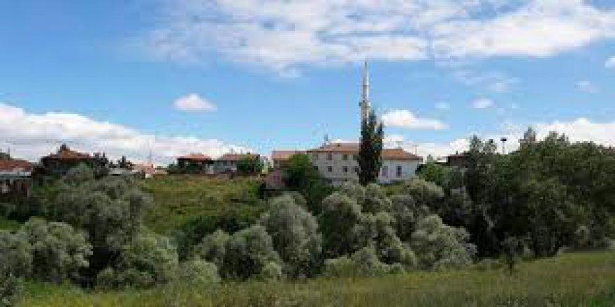 Gerede Kayıkiraz Köyü Resimleri