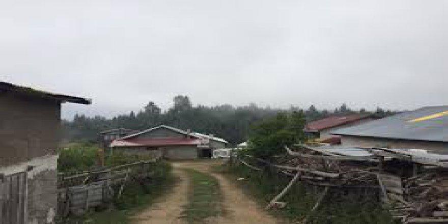 Gerede Koçumlar Köyü Resimler