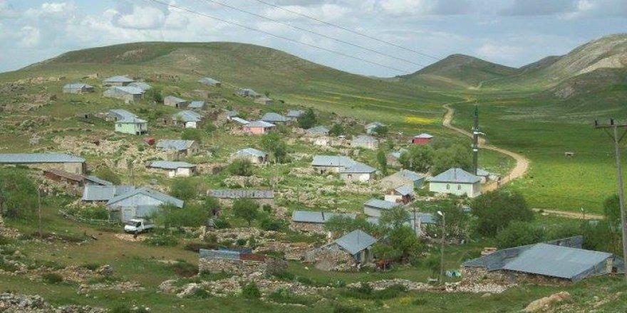Kelkit  Gültepe  Köyü Resimleri