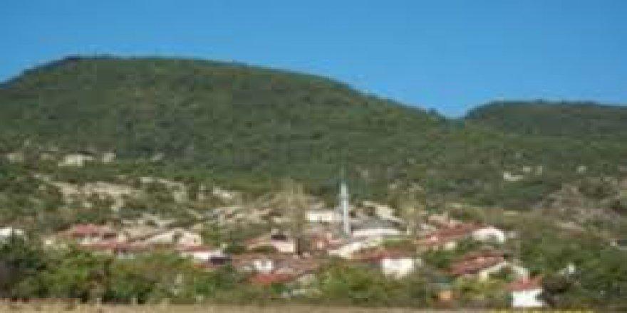 Göynük Kılavuzlar Köyü Resimleri