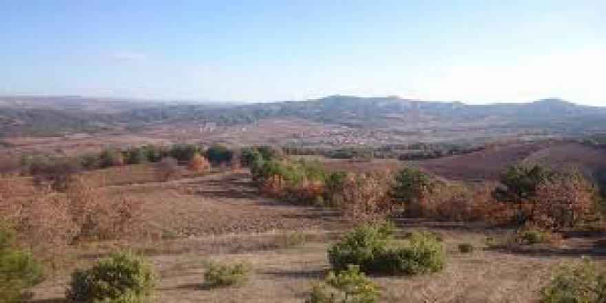 Göynük Kızılkuyu Köyü resimleri