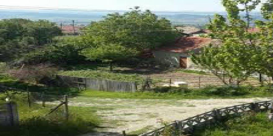 Göynük Kilciler Köyü resimleri