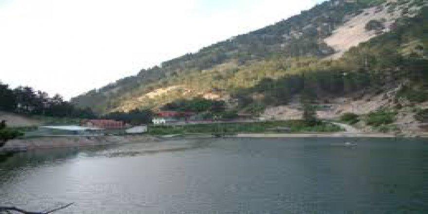 Göynük Kozcağız Köyü Resimleri
