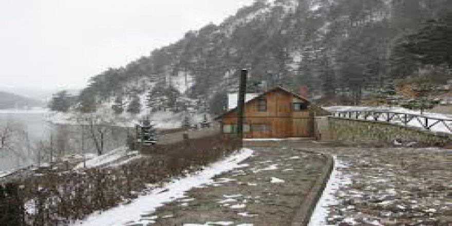 Göynük Tepebaşı Köyü Resimleri