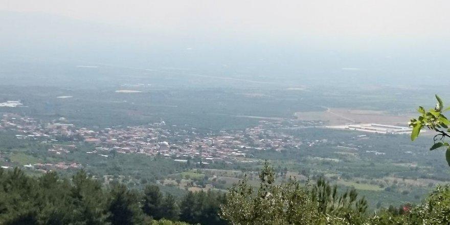 Şehzadeler Sancaklıbozköy Köyü Resimleri