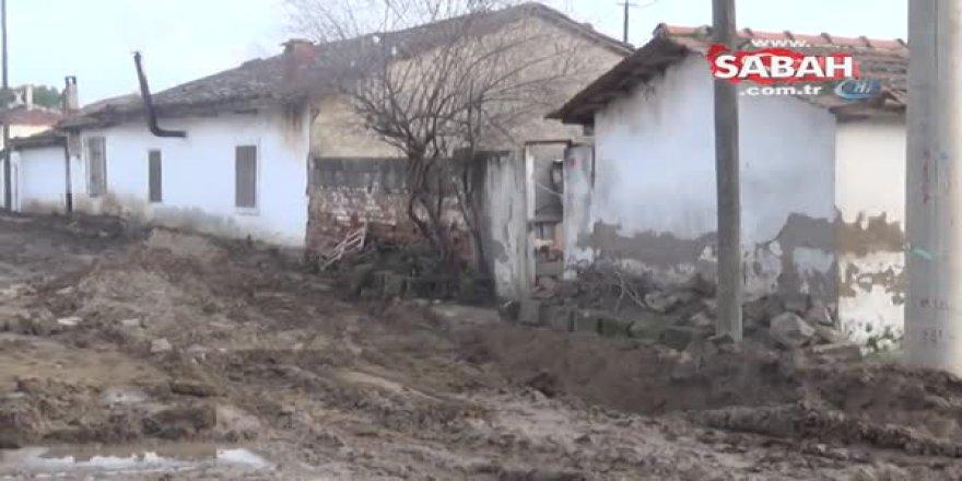 Şehzadeler Selimşahlar Köyü Resimleri