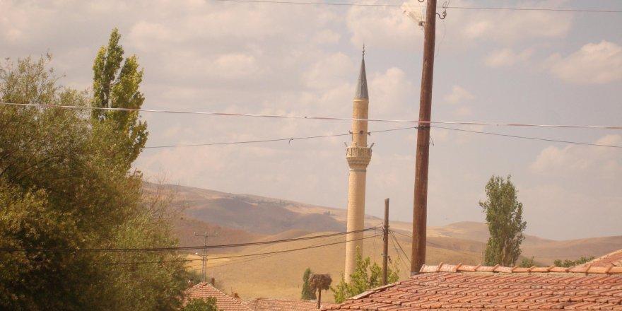 Şehzadeler Yenimahmudiye Köyü Resimleri