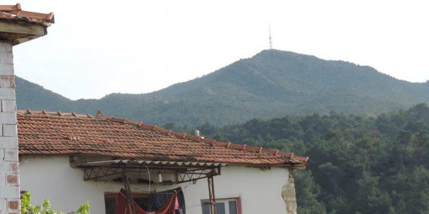 Turgutlu Yakuplar Köyü Resimleri