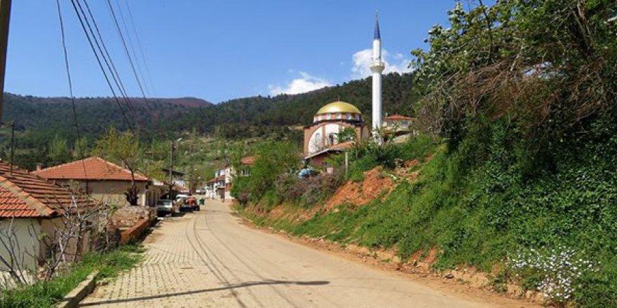 Turgutlu Yunusdere Köyü Resimleri