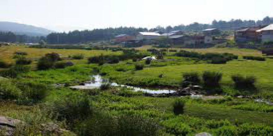 Seben Musasofular  Köyü Resimleri