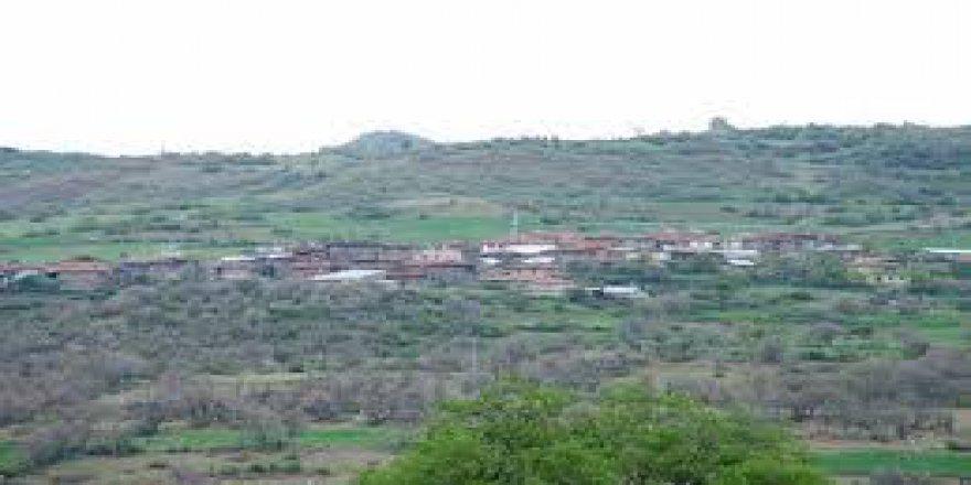 Seben Tepeköy Köyü Resimleri