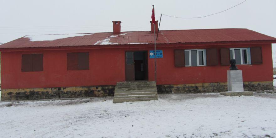 Ağrı Doğubeyazıt Karaburun Köyü Resimleri