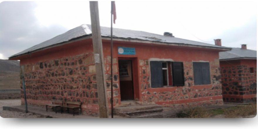 Ağrı Doğubeyazıt Yılanlı Köyü Resimleri