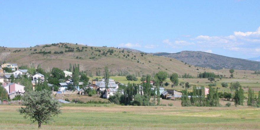 Şiran Güreşköy Köyü Resimleri