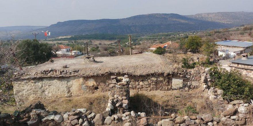 Yunusemre Siyekli Köyü Resimleri